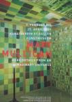 Mullican, Matt - 2001 - Kunstverein St.Gallen
