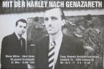 Büttner, Werner - 1985 - Evangelische Akademie Nordelbien