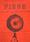Piene, Otto - 1966 - Galerie Schmela Düsseldorf