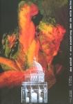 Mavignier, Almir - 1993 - Das Schloß ? eine Ausstellung über die Mitte Berlins