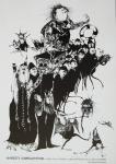 Degenhardt, Gertrude - 1969 - Amnesty International