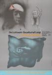 Wunderlich, Paul - 1974 - Lichtwark Gesellschaft Hamburg (Dürer Paraphrasen)