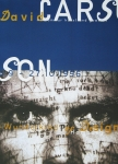 Carson, David - 1996 - Museum für Kunst und Gewerbe Hamburg