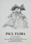 Flora, Paul - 1976 - Stuck-Villa München
