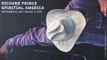 Prince, Richard - 2008 - Guggenheim Museum New York