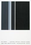 Gerstner, Karl - 1974 - galerie média Neuchatel