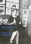 Taeuber-Arp, Sophie - 1989 - Museum Bochum