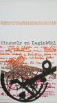 Tinguely, Jean - 1967 - Rijksmuseum Kröller-Müller Otterlo und Stedelijk van Abbemuseum Eindhoven