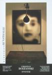 Boltanski, Christian - 1991 - Hamburger Kunsthalle (Lycée chases)
