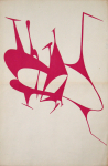 Calder, Alexander - 1947 - Stedelijk Museum Amsterdam (Calder und Léger)