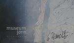 Baselitz, Georg - 2016 - Museum Jorn Silkeborg (Eksperiment og fornyelse)