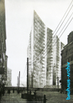 Mies van der Rohe, Ludwig - 2014 - Bauhaus-Archiv Berlin
