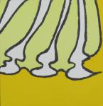 Gardy Artigas, Joan - 1975 - Galerie Maeght Zürich (Einladung)