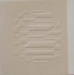 Vasarely, Victor - 1976 - Galerie Denise René Paris (peintures et oeuvres graphiques - Einladung)