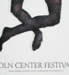 Artschwager, Richard - 2005 - Lincoln Center Festival