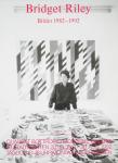 Riley, Bridget - 1992 - Quadrat Bottrop - Moderne Galerie