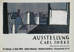 Ihrke, Carl - 1960 - Helms-Museum Hamburg-Harburg