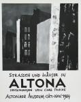 Ihrke, Carl - 1964 - Altonaer Museum (Strassen und Häuser in Altona)