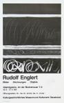 Englert, Rudolf - 1981 - Abendgalerie Osnabrück