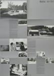 Aicher, Otl - 1987 - Rotis der Ort