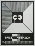 Grinten, Franz van der - 1964 - Haus van der Grinten Kranenburg (Erwin Heerich)
