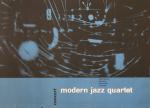 michel + kieser - 1957 - modern jazz quartett