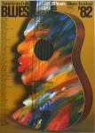 Kieser, Günther - 1982 - 20 Years Blues Festival