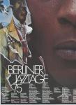 Kieser, Günther - 1975 - Berliner Jazztage