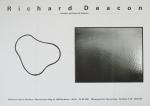 Deacon, Richard - 1992 - Städtische Galerie Nordhorn