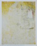Beckman, Ford - 1992 - Galerie Hans Mayer Düsseldorf (Einladungen)