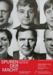 Koelbl, Herlinde - 2000 - Zeitgeschichtliches Forum Leipzig (Spuren der Macht)
