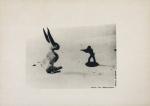 Beuys, Joseph - 1979 - Der Unbesiegbare (die Grünen - Andruck)