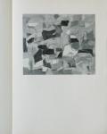 Fiore, Joseph - 1955 -  Galerie Parnass Wuppertal (Einladung)