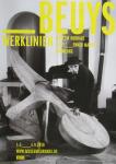 Beuys, Joseph - 2016 - Museum Kurhaus Kleve (Joseph Beuys mit dem Büdericher Ehrenmal)