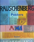 Poster: Gundel, Marc - 2001 - Rauschenberg posters