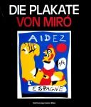 Corredor-Matheos - 1985 - Die Plakate von Miró